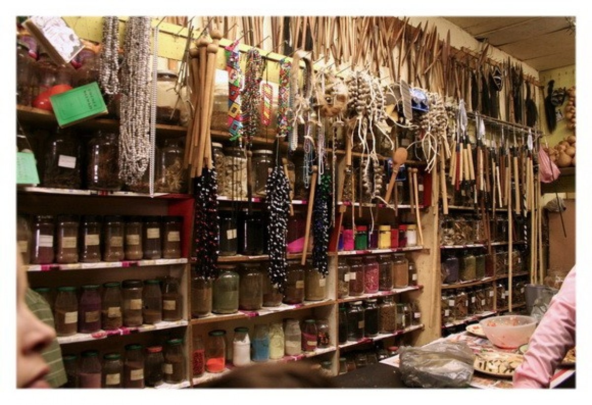 a-spiritual-healer-traditional-healer-and-a-herbalist-27833147185-marriage-problems-money-spell-all-solutions_1